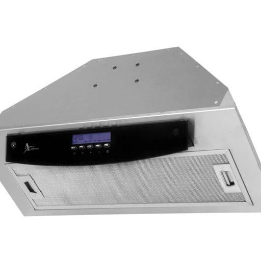 هود اخوان مدل H64-TP مخفی
